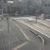 国道135号白田ライブカメラ(静岡県東伊豆町白田)