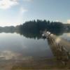 スピンネーカー野尻湖ライブカメラ(長野県信濃町野尻)