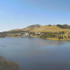白樺湖池の平ホテルライブカメラ(長野県立科町芦田)