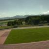 松本平広域公園信州スカイパークライブカメラ(長野県松本市神林)