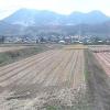高社山ライブカメラ(長野県木島平村往郷)