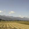 北アルプス常念岳ライブカメラ(長野県松本市安曇)