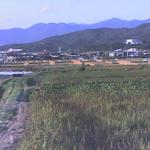 フジヤマネット太郎山ライブカメラ(長野県上田市富士山)