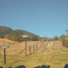 北八ヶ岳ロープウエイ北横岳ライブカメラ(長野県茅野市北山)