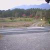 CafeKaZeライブカメラ(長野県木曽町開田高原)