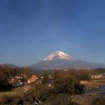 拉麺炒飯工房豚ライブカメラ(静岡県裾野市石脇)