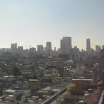 harajuku24原宿方面ライブカメラ(東京都渋谷区神宮前)