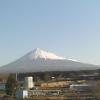 三協富士山ライブカメラ(静岡県富士宮市杉田)