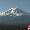YBS富士山ライブカメラ(山梨県富士吉田市下吉田)