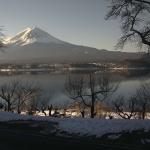 カントリーレイクシステムズ富士山ライブカメラ(山梨県富士河口湖町大石)