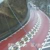 国道19号篠ノ井山布施ライブカメラ(長野県長野市篠ノ井)