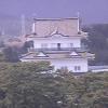 小田原城ライブカメラ(神奈川県小田原市本町)