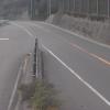 西祖谷旧料金所ライブカメラ(徳島県三好市西祖谷山村)