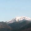 おんたけ王滝御岳湖南岸ライブカメラ(長野県王滝村)