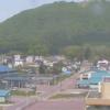 留寿都村役場ライブカメラ(北海道留寿都村留寿都)