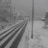 国道254号内山トンネルライブカメラ(長野県佐久市内山)