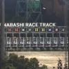 船橋競馬ライブカメラ(千葉県船橋市若松)