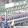 水沢競馬ライブカメラ(岩手県奥州市水沢区)