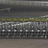 ホッカイドウ競馬ライブカメラ(北海道日高町富川)