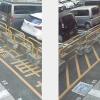 万世橋駐車場オートバイスペースライブカメラ(東京都千代田区神田須田町)
