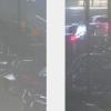 一ノ橋オートバイ専用駐車場ライブカメラ(東京都港区東麻布)