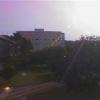 室蘭工業大学ライブカメラ(北海道室蘭市水元町)