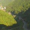 祖谷トンネルライブカメラ(徳島県三好市西祖谷山村)