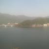 富士レークホテル河口湖ライブカメラ(山梨県富士河口湖町船津)