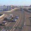 国道38号釧路道路釧路大橋ライブカメラ(北海道釧路市宝町)