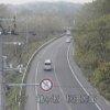 国道7号鶴ケ坂ライブカメラ(青森県青森市鶴ケ坂)
