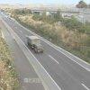 国道7号環状安田ライブカメラ(青森県青森市安田)