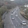 国道7号戸門ライブカメラ(青森県青森市戸門)