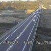 国道45号松館ライブカメラ(青森県八戸市松館)
