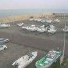 八雲漁港フィッシャリーナライブカメラ(北海道八雲町内浦町)