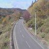 国道108号鳥海町赤倉ライブカメラ(秋田県由利本荘市鳥海町)