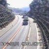国道4号小田川ライブカメラ(福島県白河市泉田)
