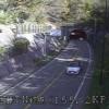 国道49号藤トンネル終点ライブカメラ(福島県柳津町藤)