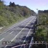 国道49号強清水ライブカメラ(福島県会津若松市河東町)