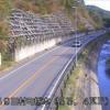 国道49号田村町栃本ライブカメラ(福島県郡山市田村町)