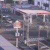 小田原市消防本部巡礼街道ライブカメラ(神奈川県小田原市前川)