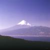 だるま山高原レストハウス富士山ライブカメラ(静岡県伊豆市大沢)