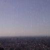東京都庁舎31階富士山ライブカメラ(東京都新宿区西新宿)
