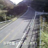 国道7号小繋ライブカメラ(秋田県能代市二ツ井町)