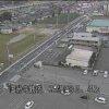 国道4号国分寺鉄塔ライブカメラ(栃木県下野市川中子)