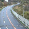 国道13号刈安東ライブカメラ(山形県米沢市万世町)