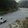 国道139号精進ライブカメラ(山梨県富士河口湖町精進)