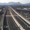 国道1号東駿河湾環状道路大土肥ライブカメラ(静岡県函南町仁田)