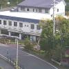 ホテル白樺荘ライブカメラ(長野県上田市菅平高原)