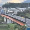 丸子テレビ大屋橋ライブカメラ(長野県上田市大屋)