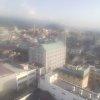 信濃毎日新聞松本専売所南東方面ライブカメラ(長野県松本市大手)